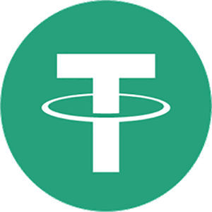 Tether
